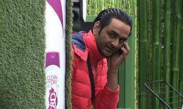 Bigg Boss 11, Day 89 Highlights: Vikas Gupta gets a SECRET TASK, makes Hina Khan cry