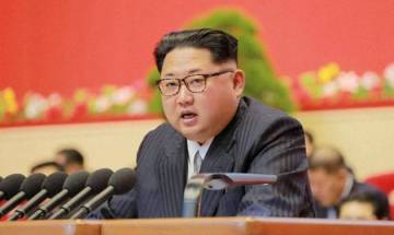 UN Security Council bars four North Korean ships from ports: diplomats