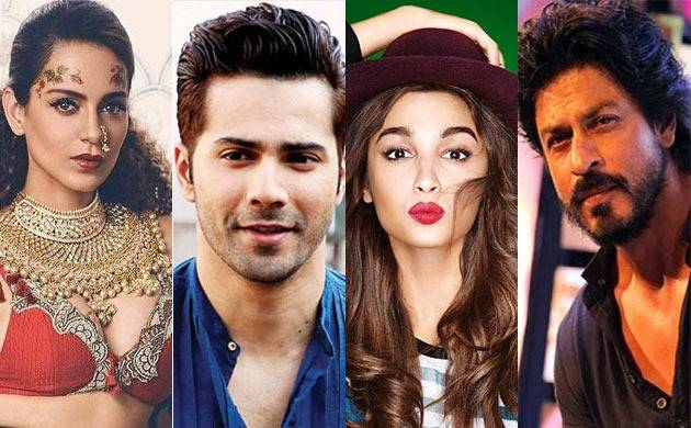 Year 2017 in review: From 'Nepotism' to 'Harassment'; Words which did rounds in Bollywood industry (Representational Image)