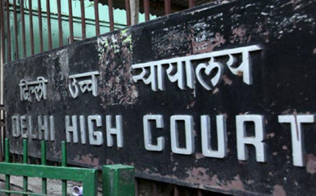 Juvenile's identity not to be disclosed at any time: HC (Source-PTI)