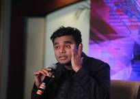 AR Rahman to celebrate 25 years of musical journey with concert in Tamil Nadu