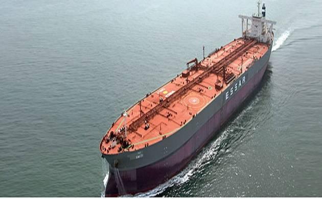 Essar Shipping gets shareholders' nod to raise share capital (Source: Essar site)