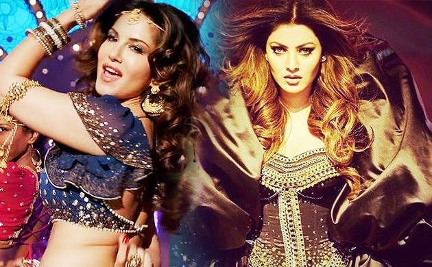 Bollywood upholds the remix trend in 2017, but listeners