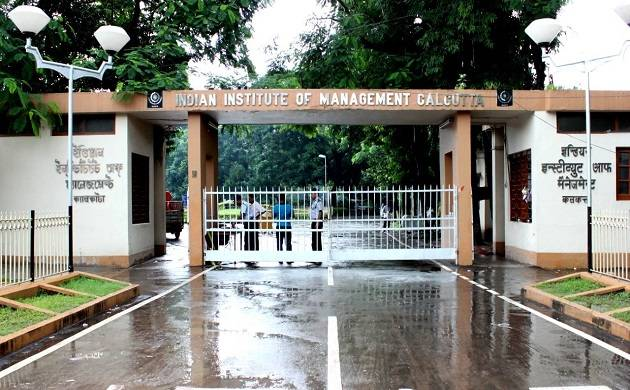 IIMs get power to award degrees instead of diplomas to their graduates (Photo Courtesy: PTI)