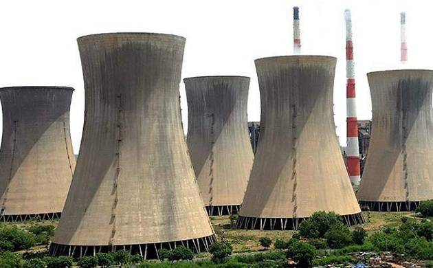 India, Pakistan exchange list of nuclear installations (Representational image by PTI)