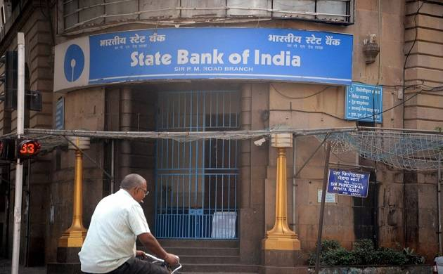 SBI lowers base rate, BPLR by 30 bps; leaves MCLR unchanged (Source: IANS)