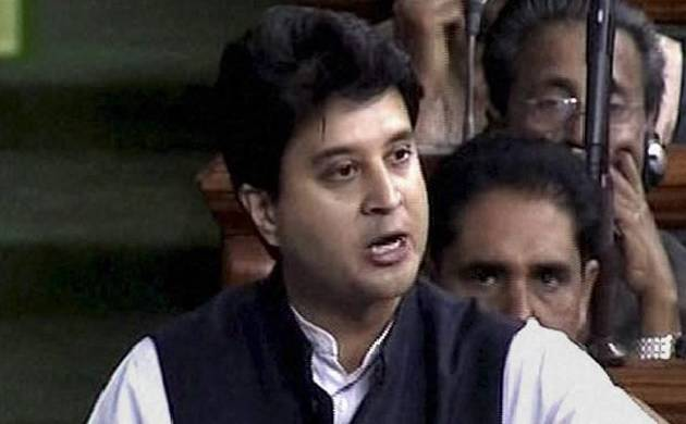 Congress demands apology from BJP MP for remarks on armed forces (File Photo/Source: PTI)