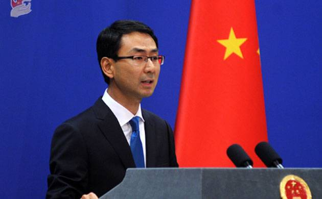 China rushes to Pakistan' rescue after Trump's outburst (Source: fmprc.gov.cn)