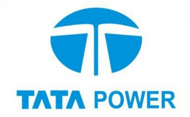 ata Power Arm Renewable Energy Ltd (TPREL) today commissioned its 50 mw DCR solar plant (Source: Company logo)