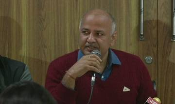AAP picks Sanjay Singh, Sushil Gupta, N D Gupta as Rajya Sabha nominees