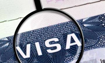 US seeks no extension of H-1B visas, thousands of Indians may be hit: Report