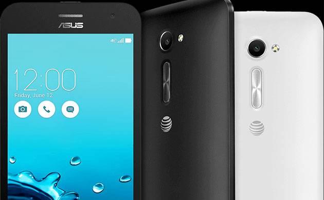 Asus India announces permanent price cuts for seven smartphones of ZenFone series (Source: Asus.com)