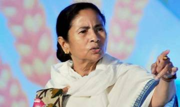 Assam police registers FIR against Mamata for NRC remarks, TMC fumes