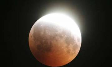 Rare Blue Moon total eclipse to take place after 150 years; know all about the spectacular celestial event