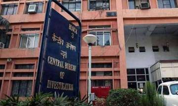 CBI arrests RSS Chennai headquarter bombing key accused after 24 years of hunt