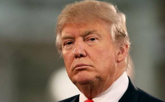 Donald Trump walks the talk as US suspends entire security aid to Pakistan (PTI photo)