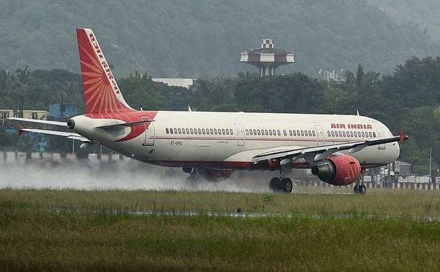 Nearly 1,000 flights to be hit by airspace closure for Republic Day (pic source: PTI)