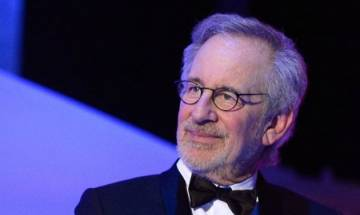Steven Spielberg's 'The Post' to be screened at White House