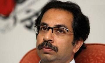 Uddhav Thackeray backs demolition drive against illegal pubs, eateries