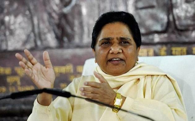 Bhima-Koregaon violence: Mayawati terms Centre, Maharashtra govt casteist (pic credit: PTI)