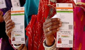 I have earned the FIR, says Tribune journalist booked for report on breach of Aadhaar details