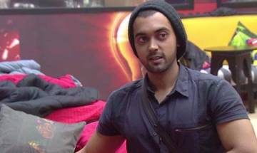 Bigg Boss 11 Weekend Ka Vaar, Episode 97, Day 96, Highlights: Luv Tyagi gets ELIMINATED