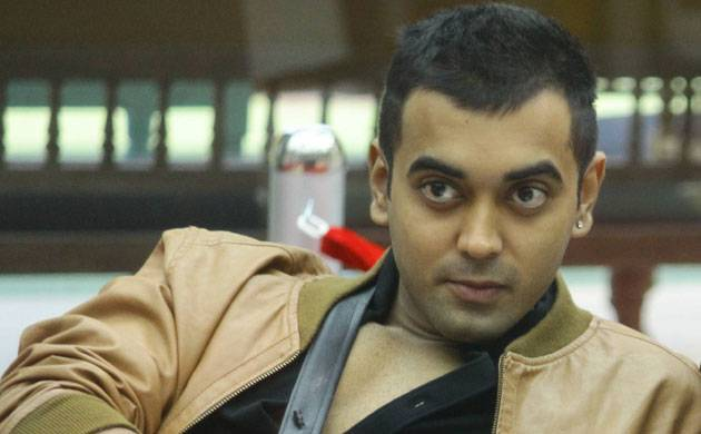 Bigg Boss 11: Not Luv Tyagi, but THIS celebrity contestant to get eliminated tonight?