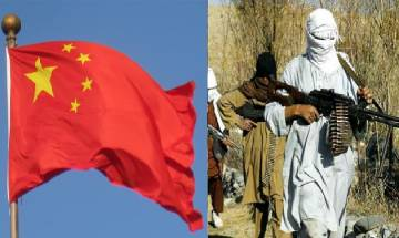 China could convince Pak for dismantling terror safe havens: White House official