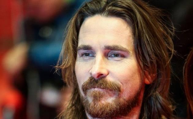 I keep thinking I'm invincible: Christian Bale (Source- IANS)