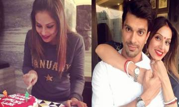 Bipasha Basu birthday special | Bong beauty's 5 best avatars with hubby Karan Singh Grover