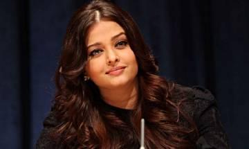 Aishwarya Rai Bachchan's 'Fanney Khan' is her tribute to 'Queen of Melody' Lata Mangeshkar
