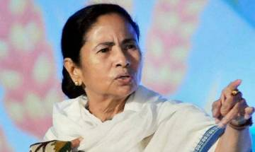 WB govt to support development of north Bengal