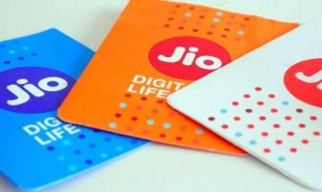 Reliance Jio Happy New Year 2018 recharge plans offer 1.5 GB data per day