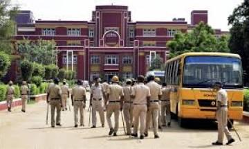 Gurgaon court denies bail to 16-year-old accused in Ryan school murder case