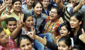 CAT Results 2017 announced at iimcat.ac.in; check your score here