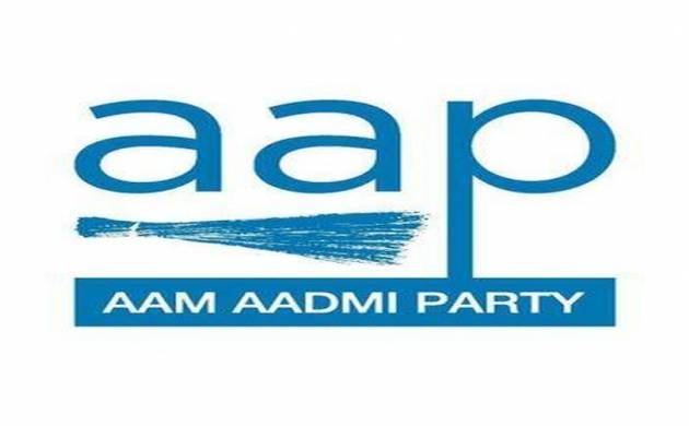AAP to contest in at least 35 seats in the Meghalaya Assembly elections (PTI)