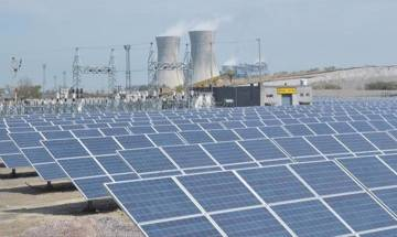 India rejects US legal claim over solar policies at WTO, explores new defence