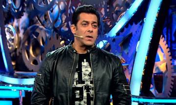 Bigg Boss 11 grand finale: THIS superstar to be special guest on Salman Khan's show