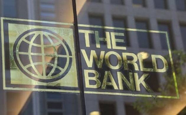 World Bank says India has huge potential, projects 7.3% growth rate in 2018 (pic credit: PTI)