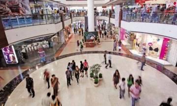 Union Cabinet approves 100 per cent FDI via automatic route in single-brand retail