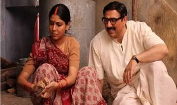 Sunny Deol-Sakshi Tanwar starrer 'Mohalla Assi' gets `A' certificate