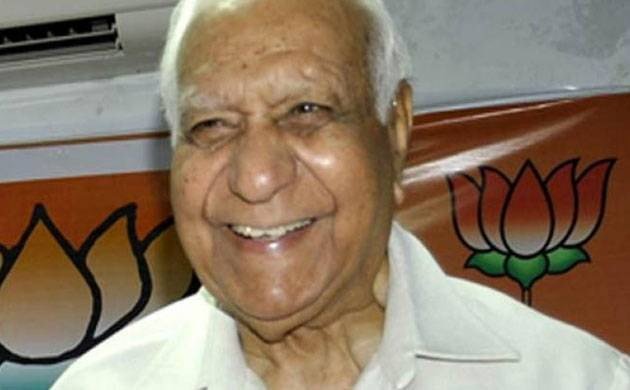 Congress requests Chhatisgarh governor to deny assent to land revenue code bill (Source: PTI)