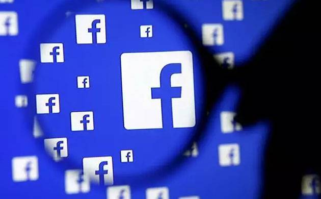 Facebook's new feature 'Today In' to provide feeds on local events, announcements, news (Source: PTI)