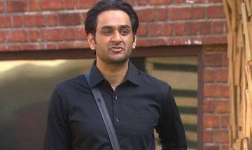 Bigg Boss 11: Shocking! Vikas Gupta becomes DICTATOR, asks THIS contestant to go BALD (watch video)