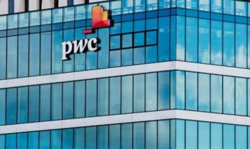 SEBI bans Price Waterhouse entities from issuing audit certificates In India for 2 Years