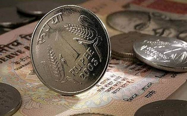 Delhi High Court dismisses PIL for withdrawal of coins with religious symbols (Photo Courtesy: PTI)