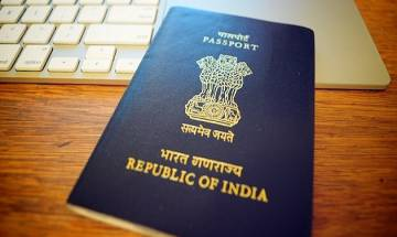 Big push to Aadhaar Card? Passports may no longer be valid proof of address