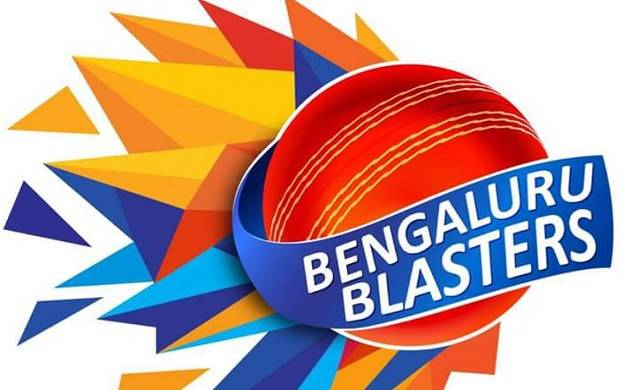 Bengaluru Blasters set up final date with Hyderabad Hunters