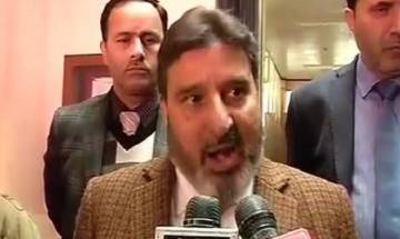 J&K minister lashes out at Indian Army chief; says Bipin Rawat should do his job, we know how to run schools