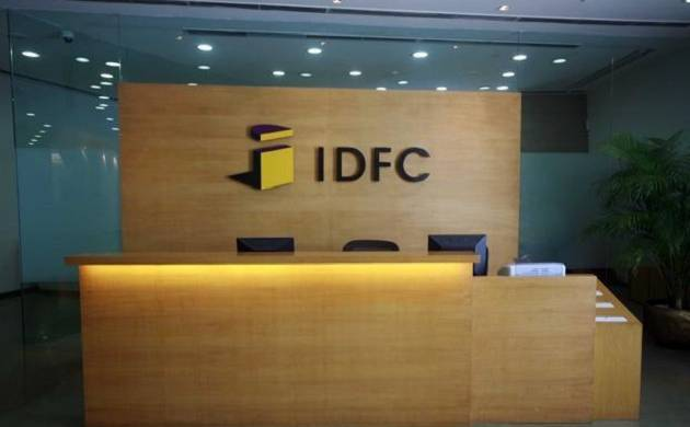 IDFC Bank, non-banking financial company Capital First announce merger (File Photo)